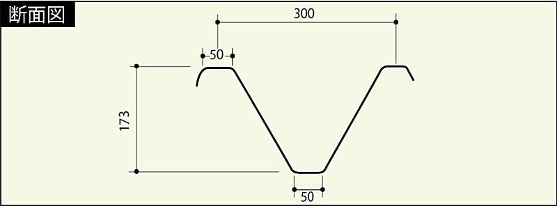db300-2