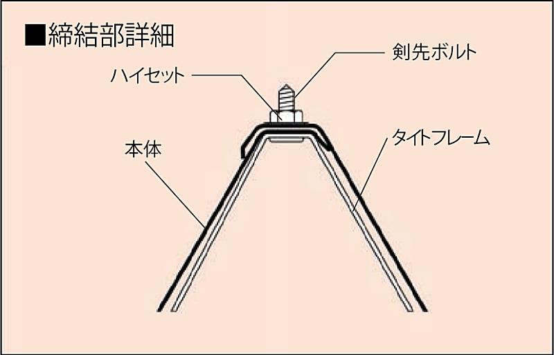 db300-4