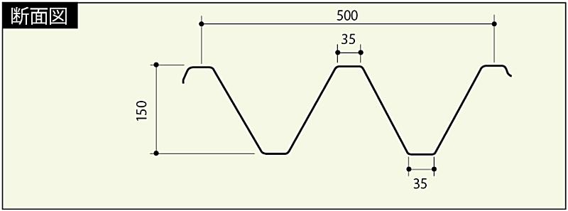 db500-2