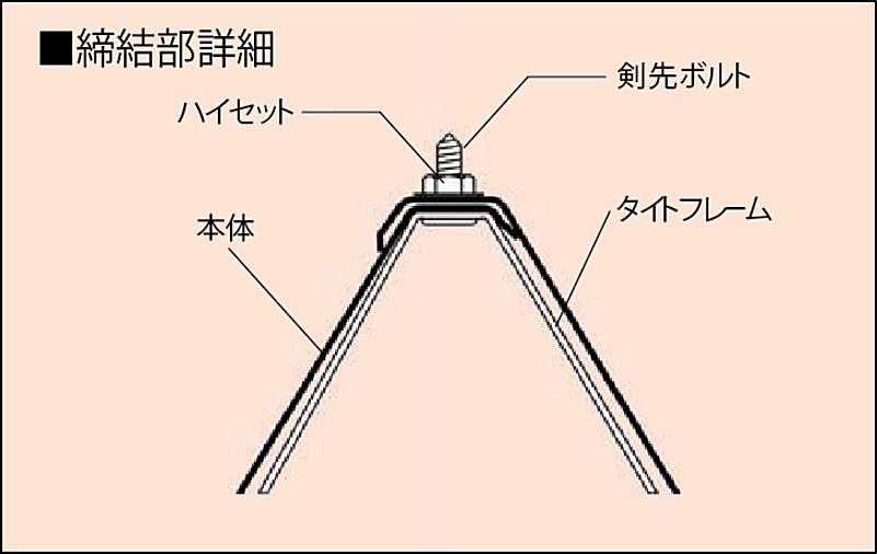 db500-3
