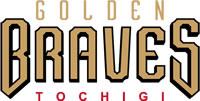 goldenbraves