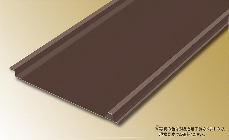 img_product_katabuki_tatehaze
