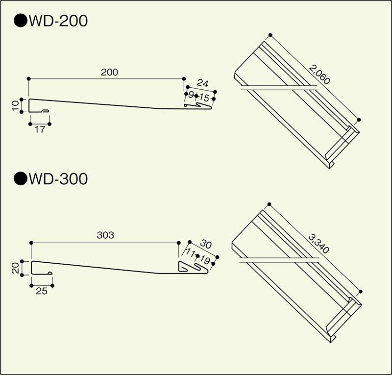 p49_wd-200300-2