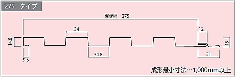 p62_ms-ts275-2
