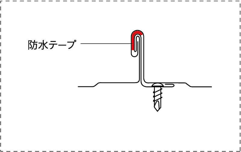 t40_4-1
